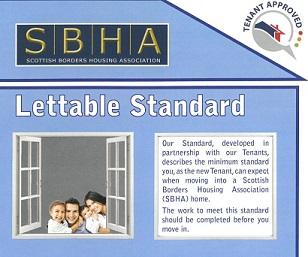 LettableStandardsLeaflet